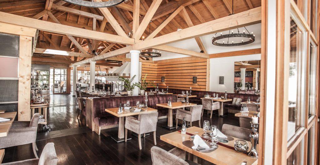 Steakhouse Kaps