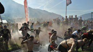 Oberndorf Spartan Race